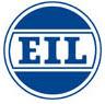 EIL_Logo