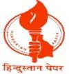 Hindustan_Paper