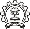 IIT_Bombay_Logo