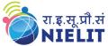 NIELIT_Logo
