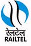 railtel